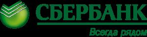 sber_logo