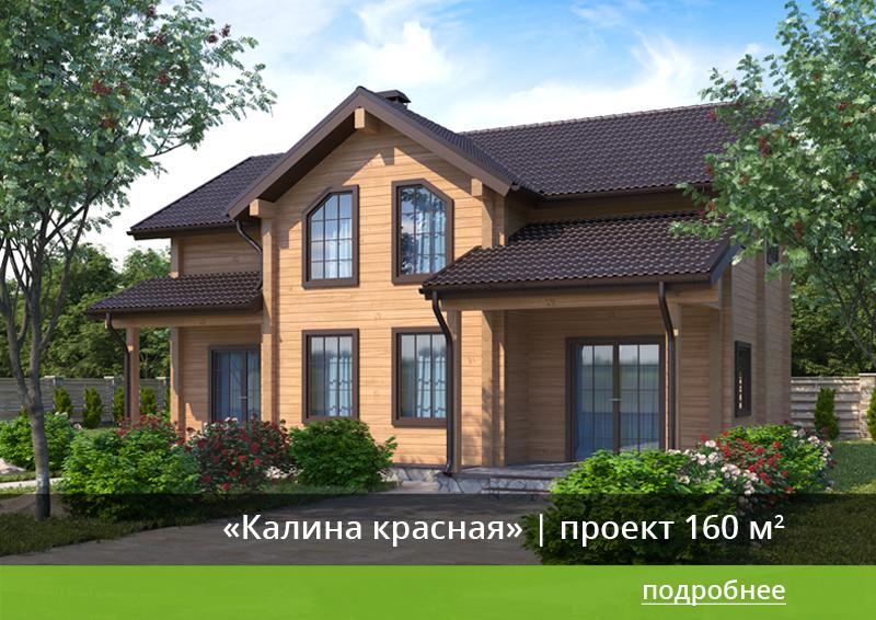 b-kalina-krasnaya