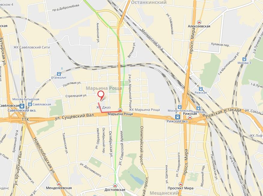 maps-large