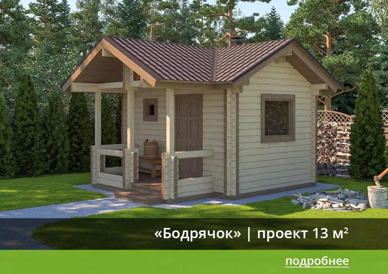 bodryachok