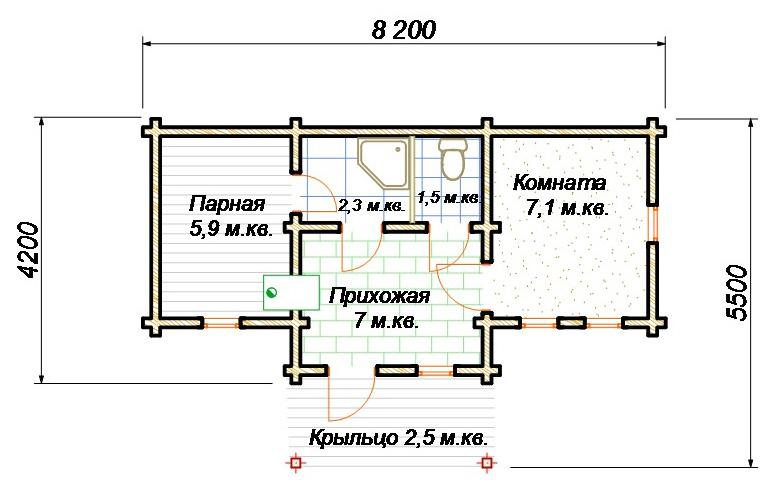 plan-2021-02