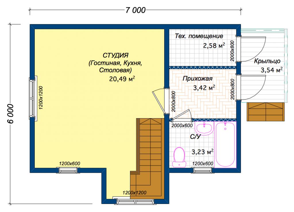 plan-2021-03-1-floor