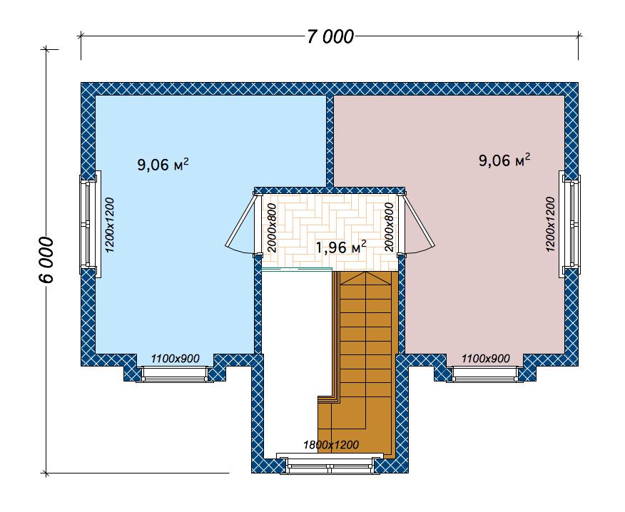 plan-2021-03-2-floor