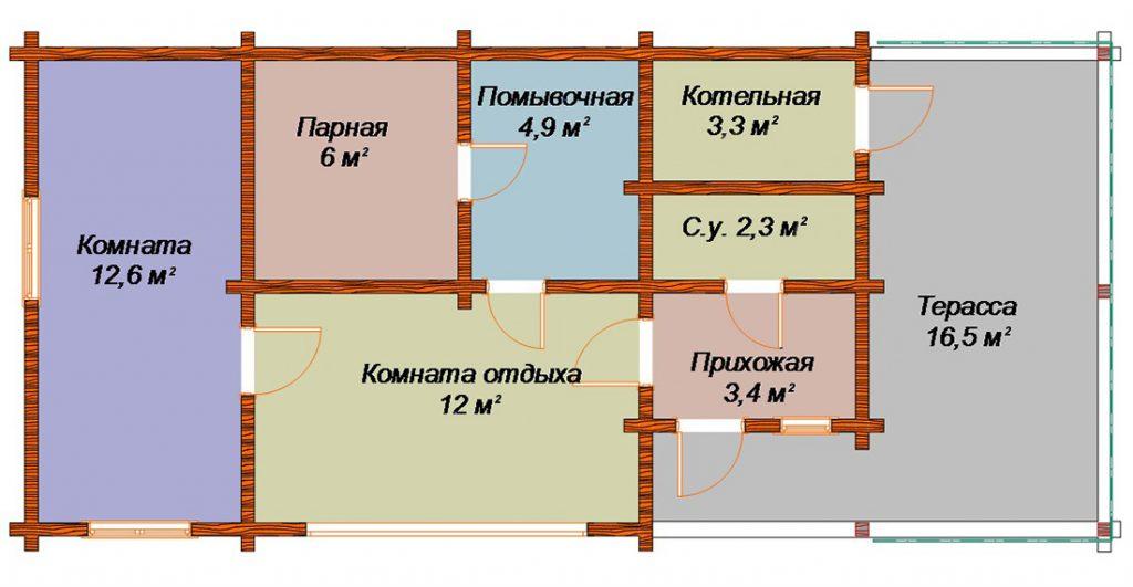b9_sosbor-plan